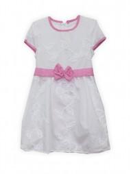 Платье летнее текстильное