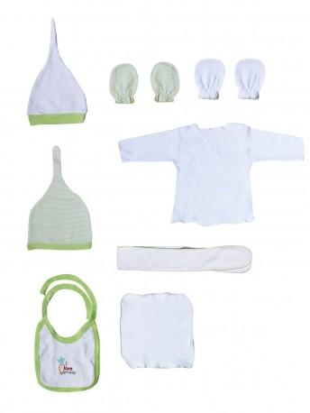 Комплект 15 предметов, детский