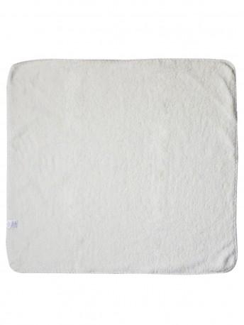 Одеяло детское 80Х90