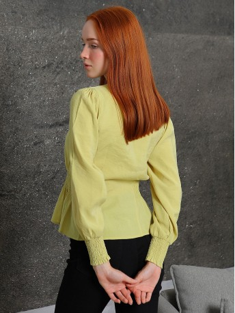 Блузка для женщин