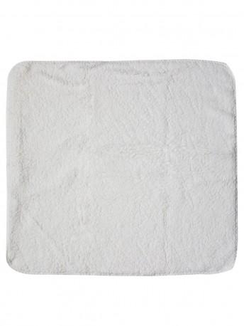 Одеяло детское 80Х94