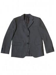 Пиджак текстильный для мальчиков
