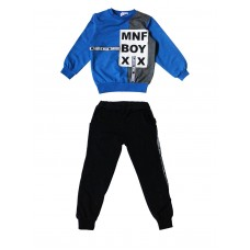 Комплект для мальчиков