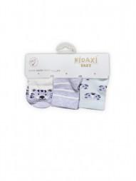 Носки для мальчиков для 0-6 месяцев