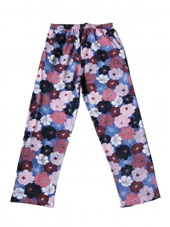 Женские брюки для дома