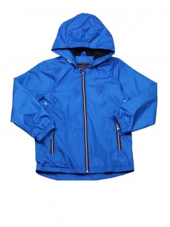 Куртка-ветровка для мальчиков