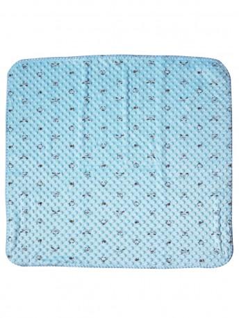 Одеяло детское 80Х95