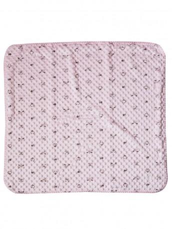Одеяло детское 80Х96