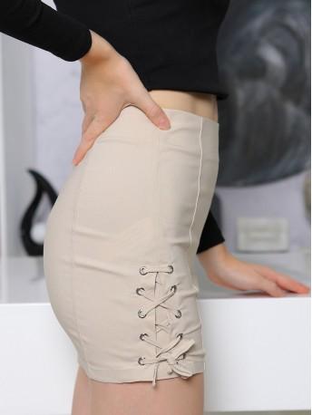 Юбка для женщин